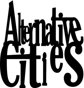 Alternative Cities