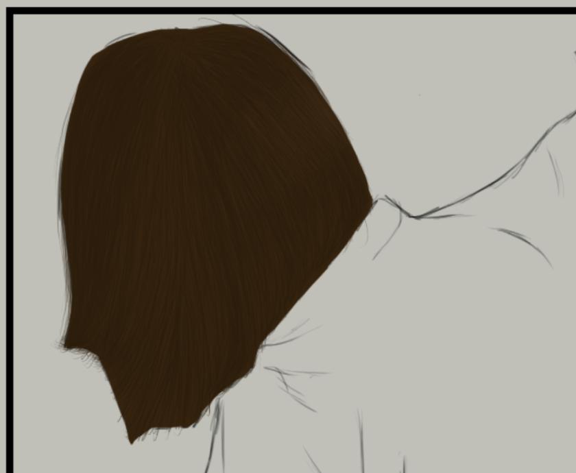 Elmer hair.PNG