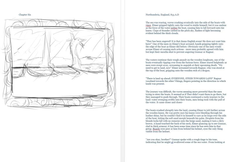 chapter six illustration 1