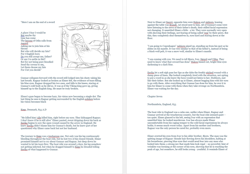 chapter six illustration 2
