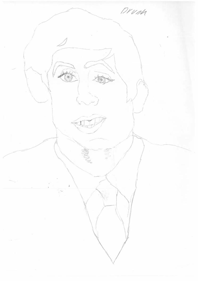 paul mccartjey 3