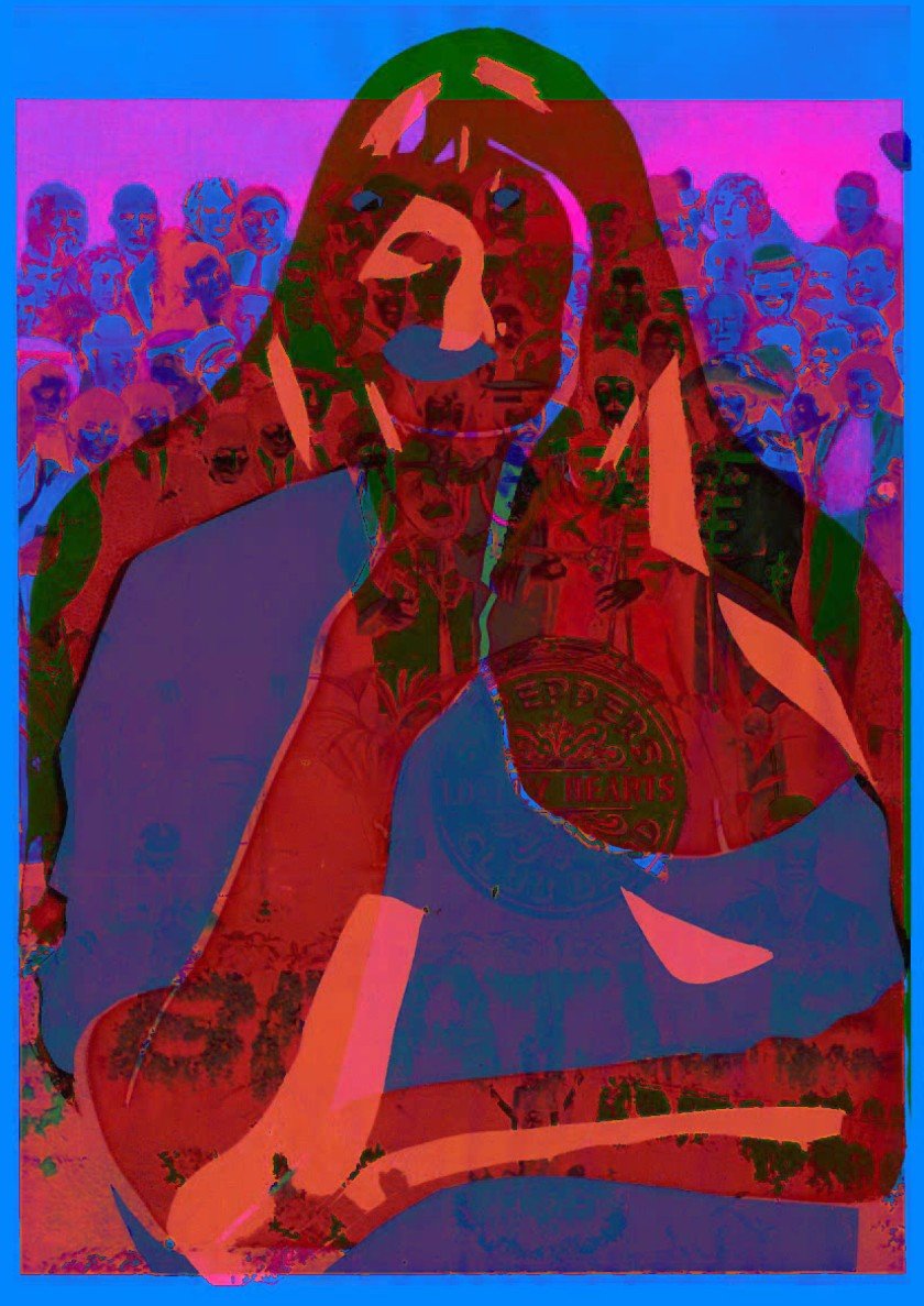 joni mitchell 3 variation