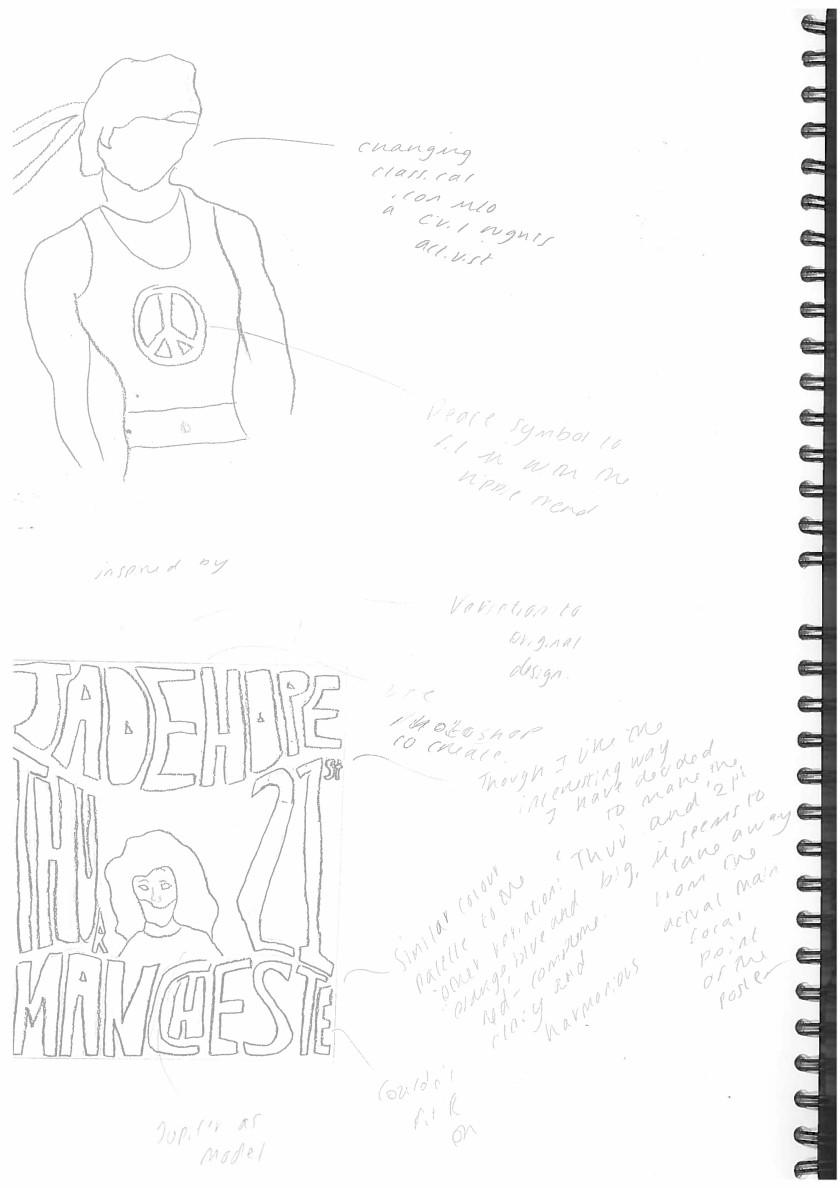 thumbnails 1